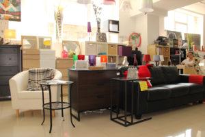 Сборка мебели Икеа в Чебоксарах