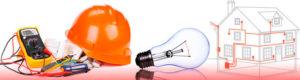 Вызов электрика на дом в Чебоксарах