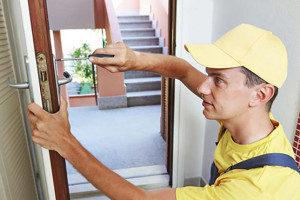 Мелкий ремонт в квартире в Чебоксарах - услуга муж на час