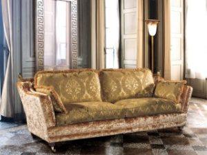 Обивка дивана в Чебоксарах недорого